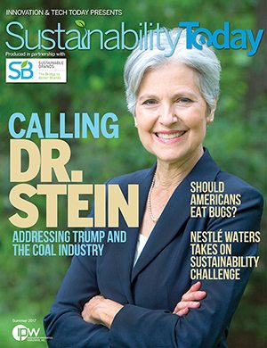 SUST Summer Cover Final