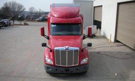 Homegrown Technologies & Advanced Fuel Efficiency