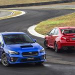 Top 6 Awd Sports Cars Of 2016 Under 40 000