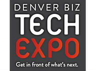 Denver BizTech Expo 2017