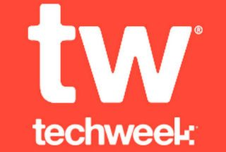 http://techweek.com/