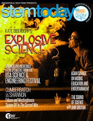 Fall STEM 2017 Cover 300-390