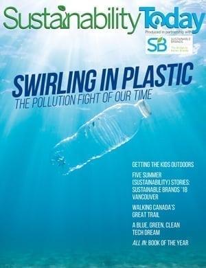 SustainabilityToday_SUMR18_CVR_Med
