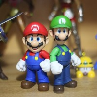Nintendo's Theme Park Is On Its Way
