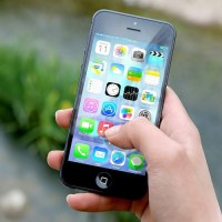 5 Things to Know About Building Your Digital App