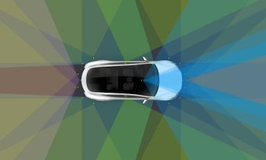 3 Steps to Making Autonomous Vehicles a Reality