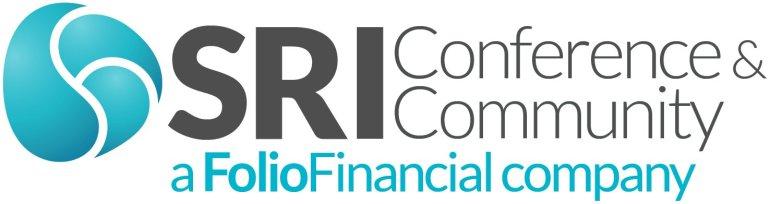 SRI Conference | Colorado Springs | Innovation & Tech Today