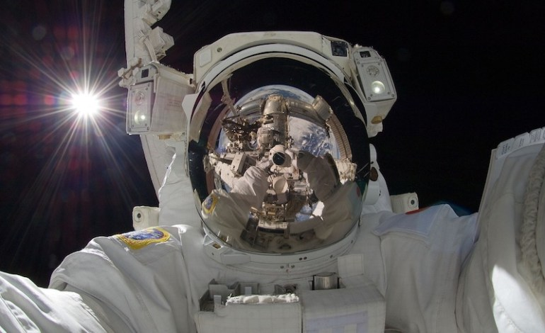 Video: How and Why to Watch the First All-Female Spacewalk