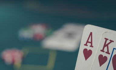 3 Technologies Expected to Innovate Online Gambling