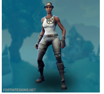 Best Fortnite Skins Download Amazing And Rare Skins For