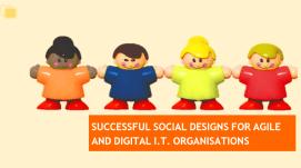 SuccessfulSocialDesignsForAgile
