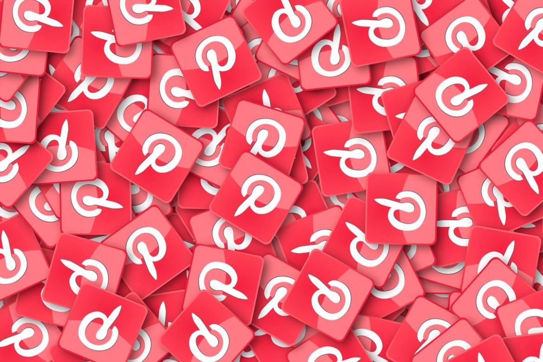 Estrategias para Pinterest