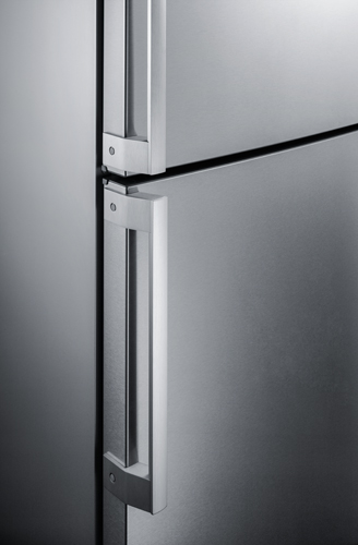 Bosch buzdolabı tutacağı