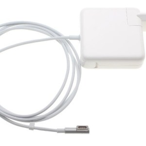 Carregador Compatível Magsafe 60W MacBook Pro 13''