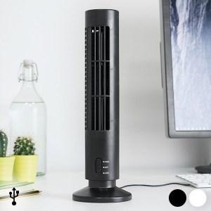 Ventilador Portatil USB