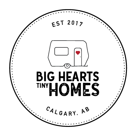 BigHeartsTinyHomes_CrestRED
