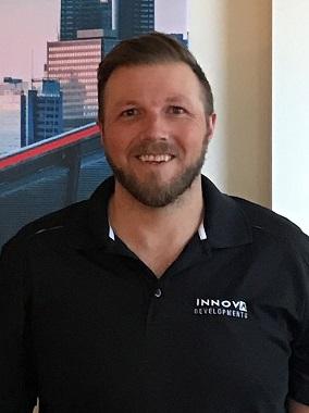 Jeff Richards - Construction Management