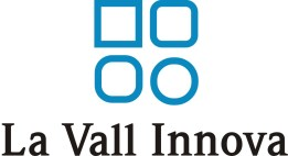 logo-la-vall-innova