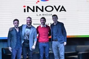 Foro de innovación 2019