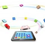 ¿Cuanto cuesta el software y hardware libre?