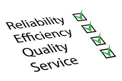 Los parámetros de calidad críticos (CTQ)