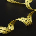 Fases de un proyecto Lean Six Sigma - 2: Medir