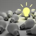 La innovación y sus mitos
