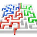 El método de la innovación; mito #1