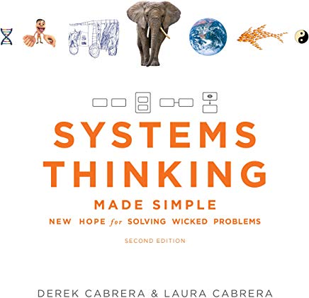 Pensamiento Sistémico para un futuro sustentable