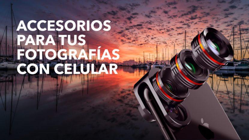 Accesorios para tus Fotografías con Celular 2 e1551392449713 - Accesorios para tus Fotografías con Celular
