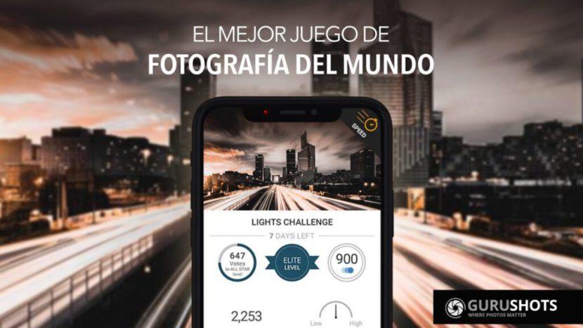 El mejor juego de fotografía del mundo e1600116499680 - El Mejor Juego de Fotografía del Mundo