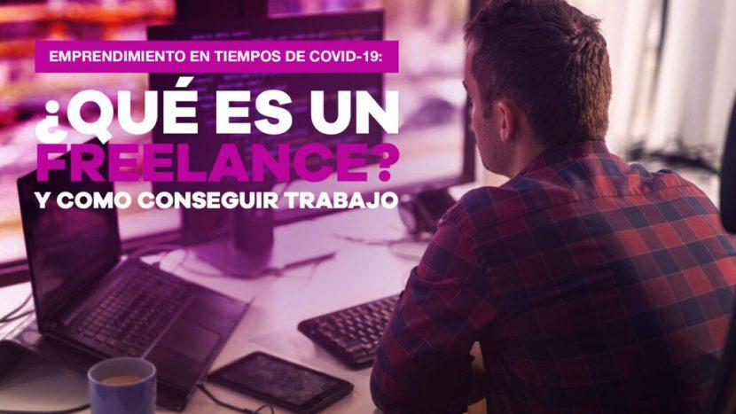 Fondo Portada de Entradas 004 1 e1600115339976 - ¿Qué es un Freelance? y cómo conseguir trabajo