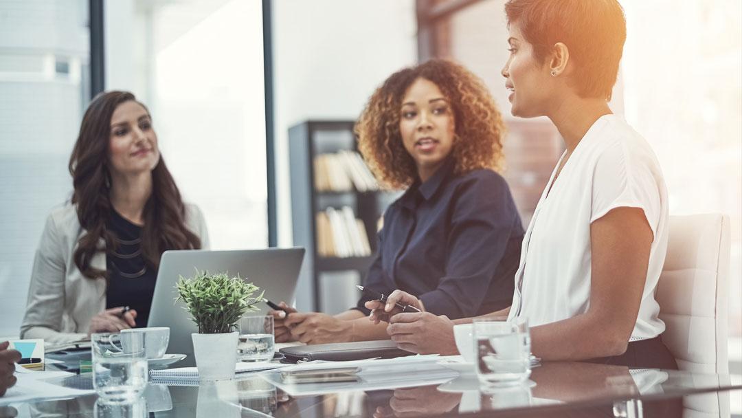 aerhgser - ¿Cómo inicio mi propio emprendimiento con poco capital?