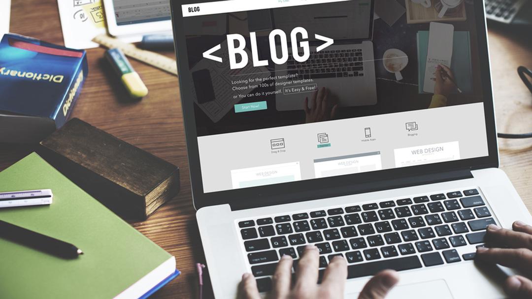 Bloguea - Cómo promocionar tu negocio con poco dinero 2da Parte