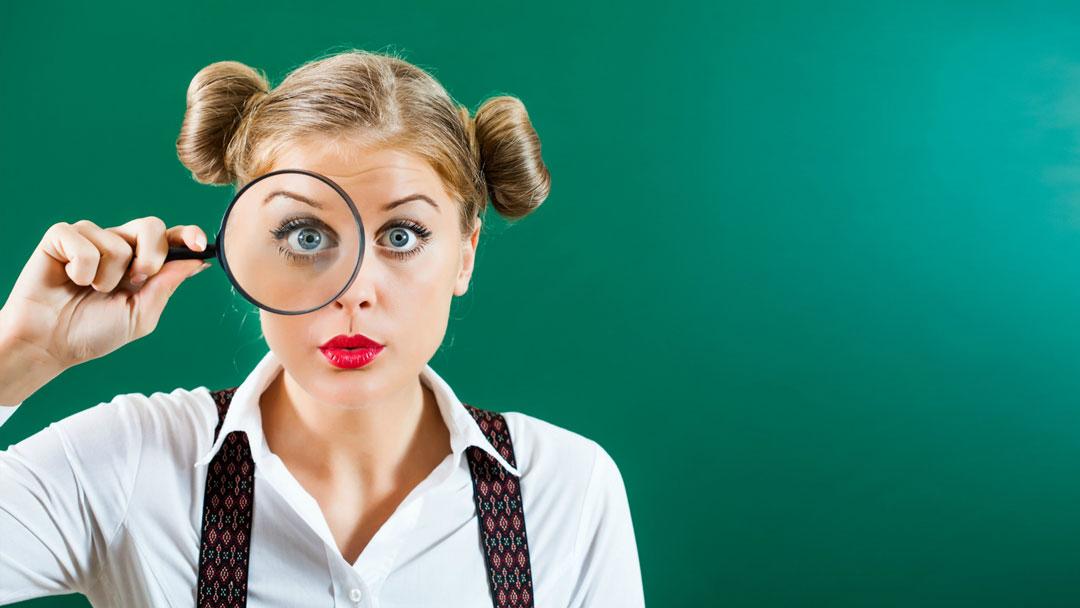 Descubrimiento - ¿Qué son los Backlinks y cómo conseguirlos?