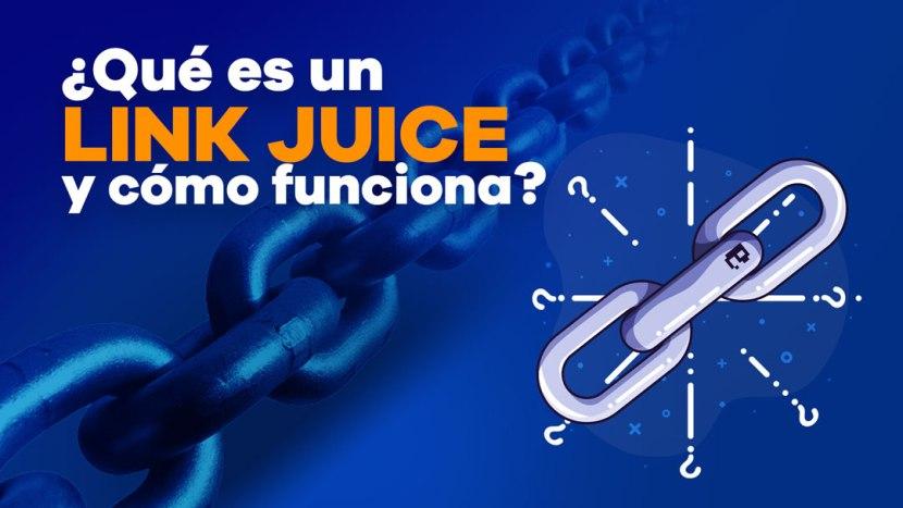 Fondo Portada de Entradas 011 1 - ¿Qué es un Link Juice y cómo funciona?