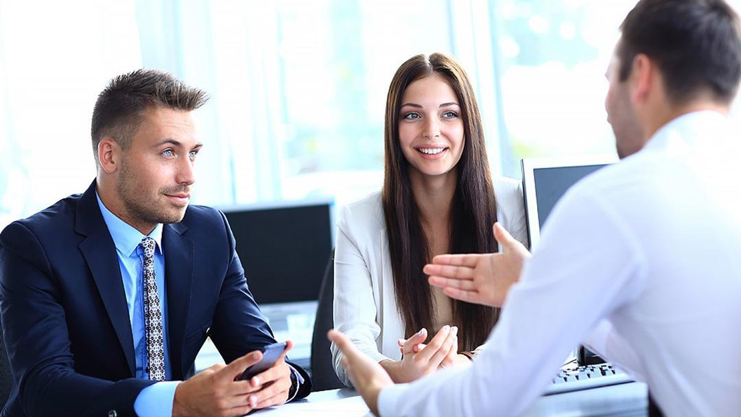 Vuelve a venderle a los clientes que ya tienes - Cómo promocionar tu negocio con poco dinero 2da Parte