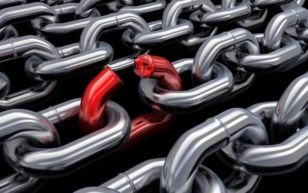 dash ataque vulnerable blockchain 1024x640 - ¿Qué son los Backlinks y cómo conseguirlos?