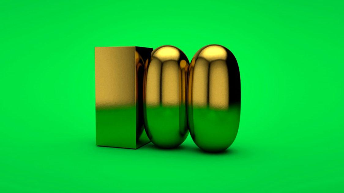100 jahre bauhaus keyvisual 4 700x493 e1552538141934 - 100 Años de la Bauhaus