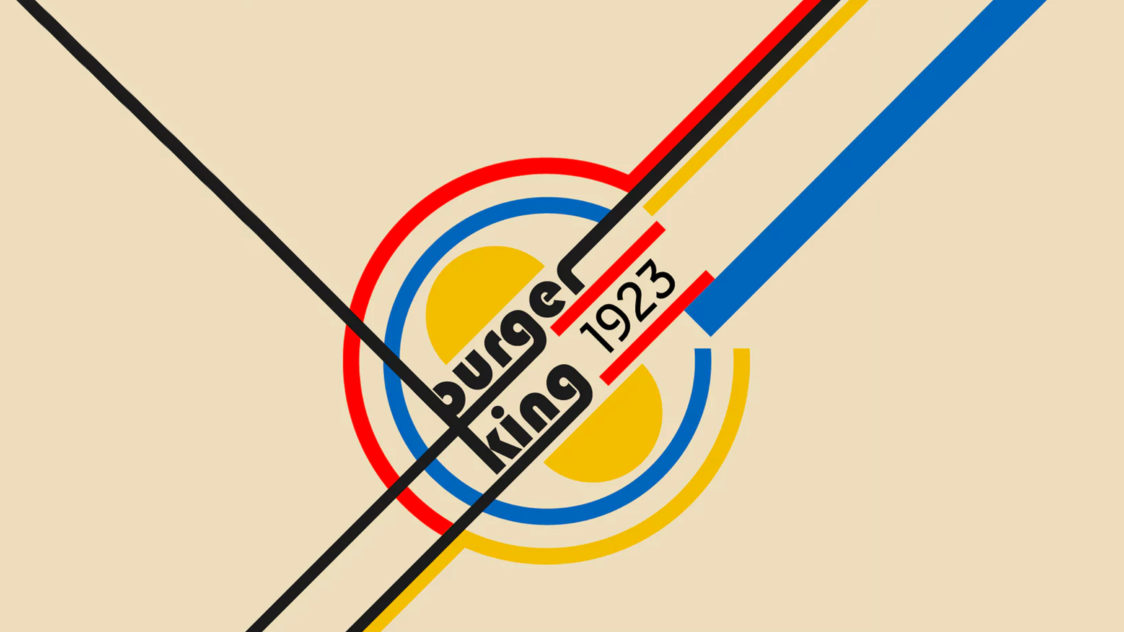 bk e1552543607700 - Marcas famosas con motivo del centenario de la Bauhaus