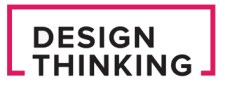 Design Thinking 2019 - Logo