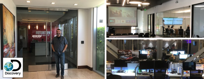 Digial Product by Design - Discovery Motortrend LA Studio.jpg