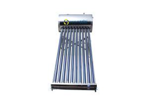 Capacidad  19 kg  Carga de la Ropa Superior  Sistema de Lavado Xpert System  Número de Ciclos  11  Ciclos Manuales 3  Ciclos Automáticos  8  Alto: 111.0 cm Ancho: 67.0 cm Fondo: 67.0 cm