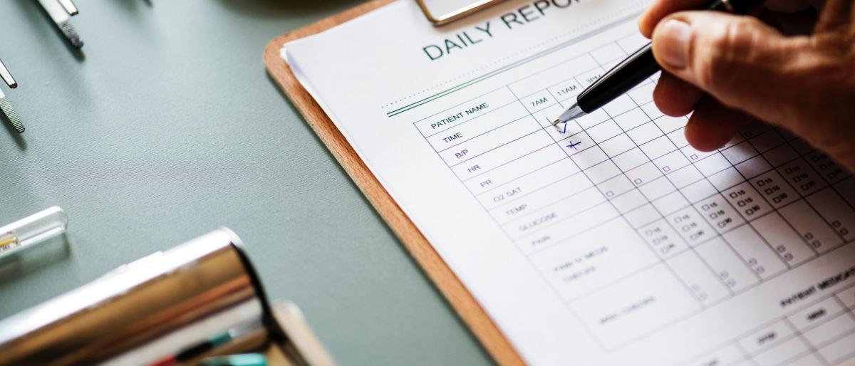 Enlace permanente a:Selección, evaluación y desarrollo de proveedores y contratistas