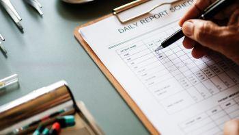Enlace permanente a:Gestión de proveedores : Selección, evaluación , auditoria y desarrollo de proveedores