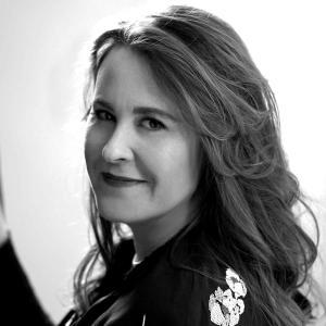 Tamara Bates, Board Member