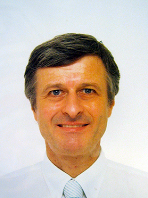 ファーソル ゲルハルト