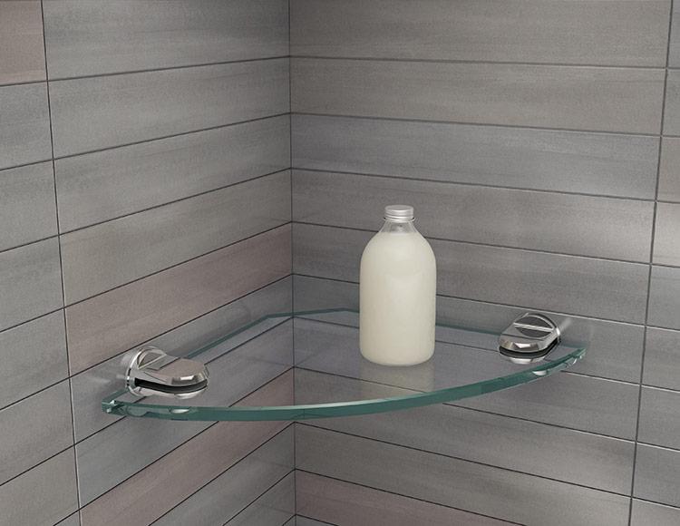 laminate wall panels tile showers