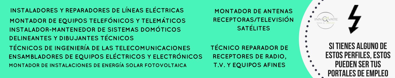 Electricidad-y-electronica