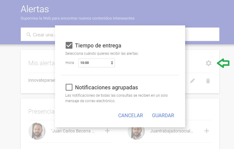 Ajustes-Alertas-Google